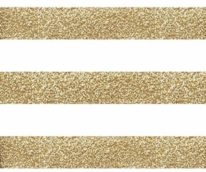background, white and gold, and stripes image