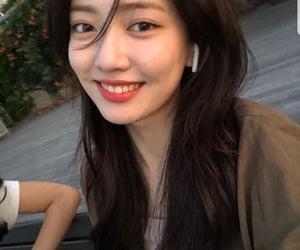 korean actress image