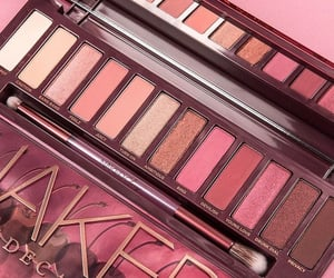 article, eyeshadow, and weheartit image