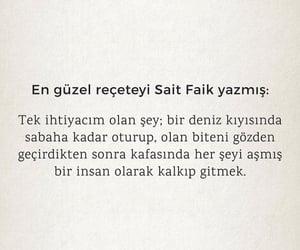 alıntı, türkçe sözler, and sait faik abasıyanık image