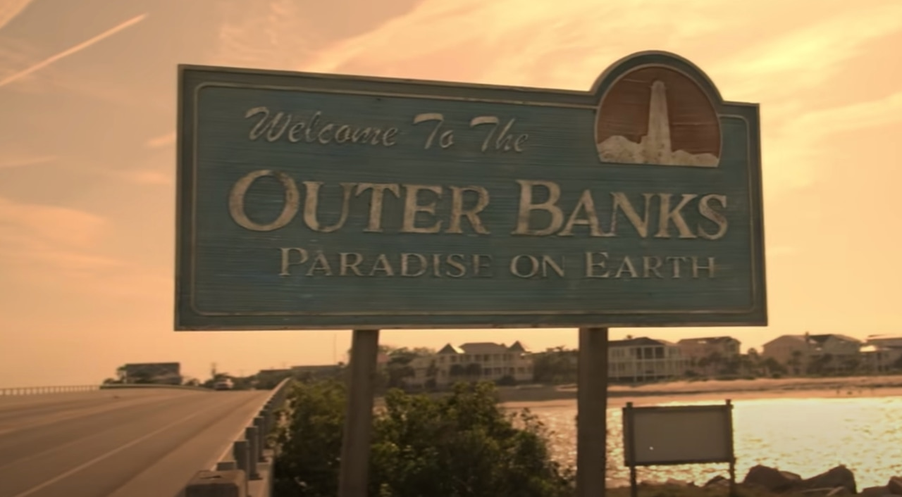 article, jj outer banks, and articles image