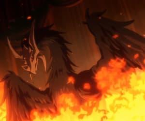 anime, the ancient magus bride, and mahō tsukai no yome image