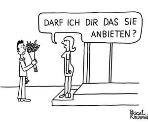 caricatura, humorous, and karikatur image