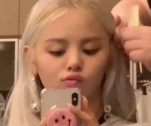 crystal clear, clc, and sorn icons image