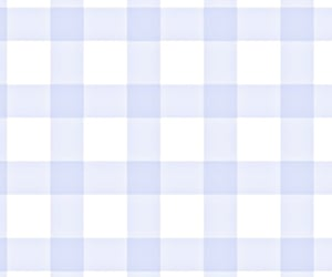 aesthetic, header, and plaid image