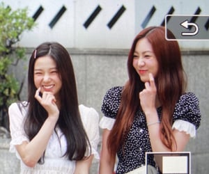 preview, lq, and clc image