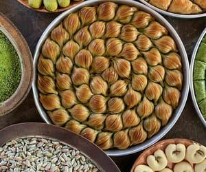yemek image