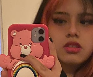carebears, girls, and icon image