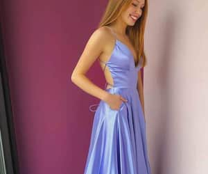 Prom, prom dresses, and prom 2020 image
