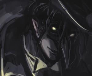 anime, fantasy, and twisted wonderland image