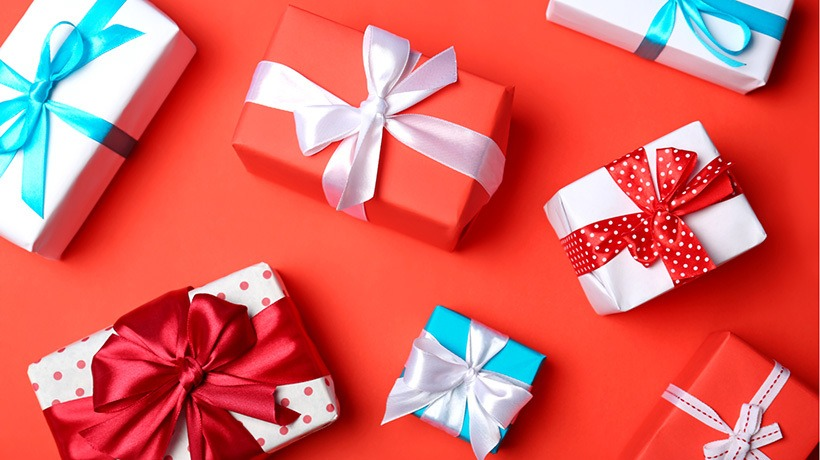 article and gift ideas image