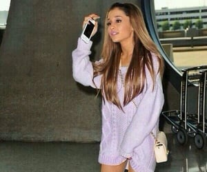 candid, my everything era, and my everything image