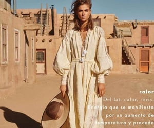 casual, fashion, and morocco image