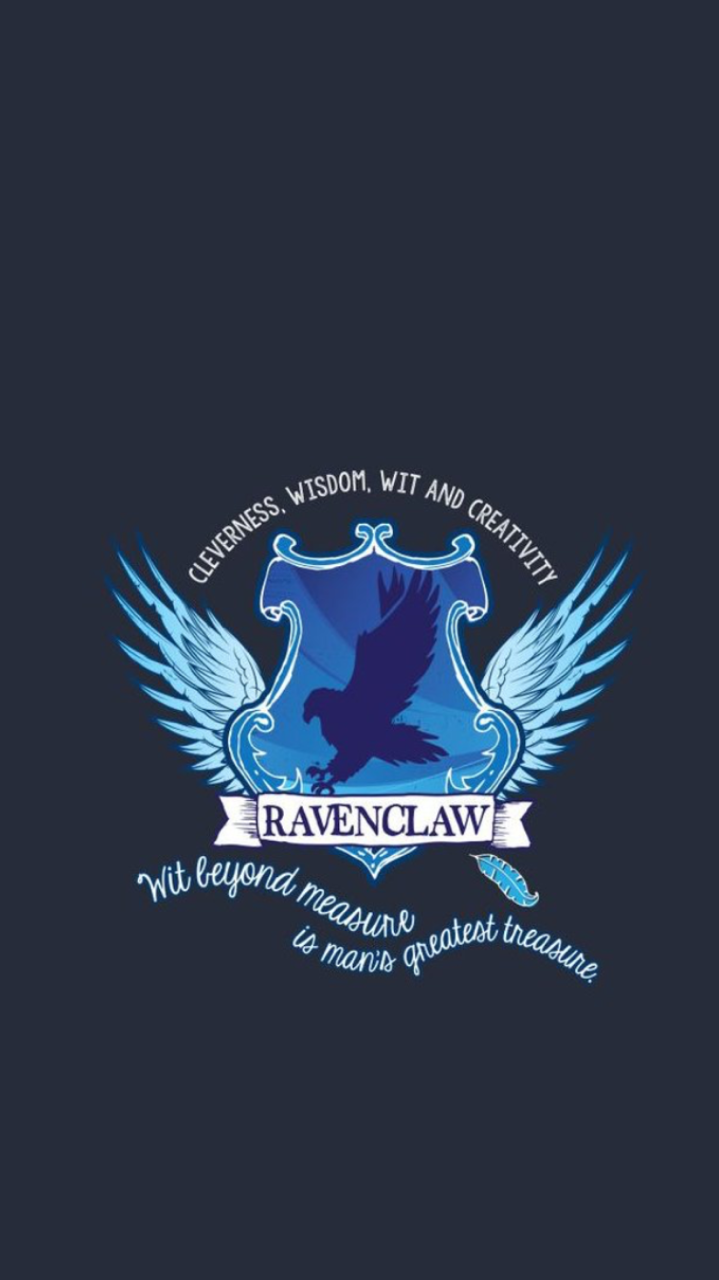 ron weasley, rowena ravenclaw, and harry potter aetshetic image