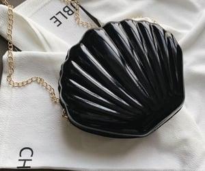 moda, accesorios, and bolsa image