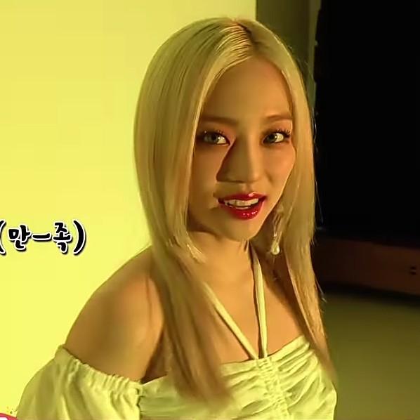 kpop, girl, and lq image