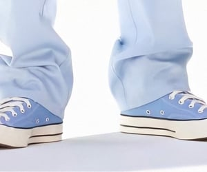 converse, details, and kpop image