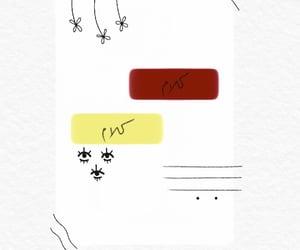 art, conceptual art, and conversation image