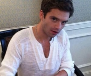 icon, icons, and seb stan image