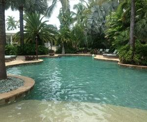 tumblr and pool image