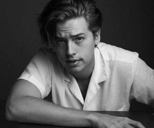 colesprouse image