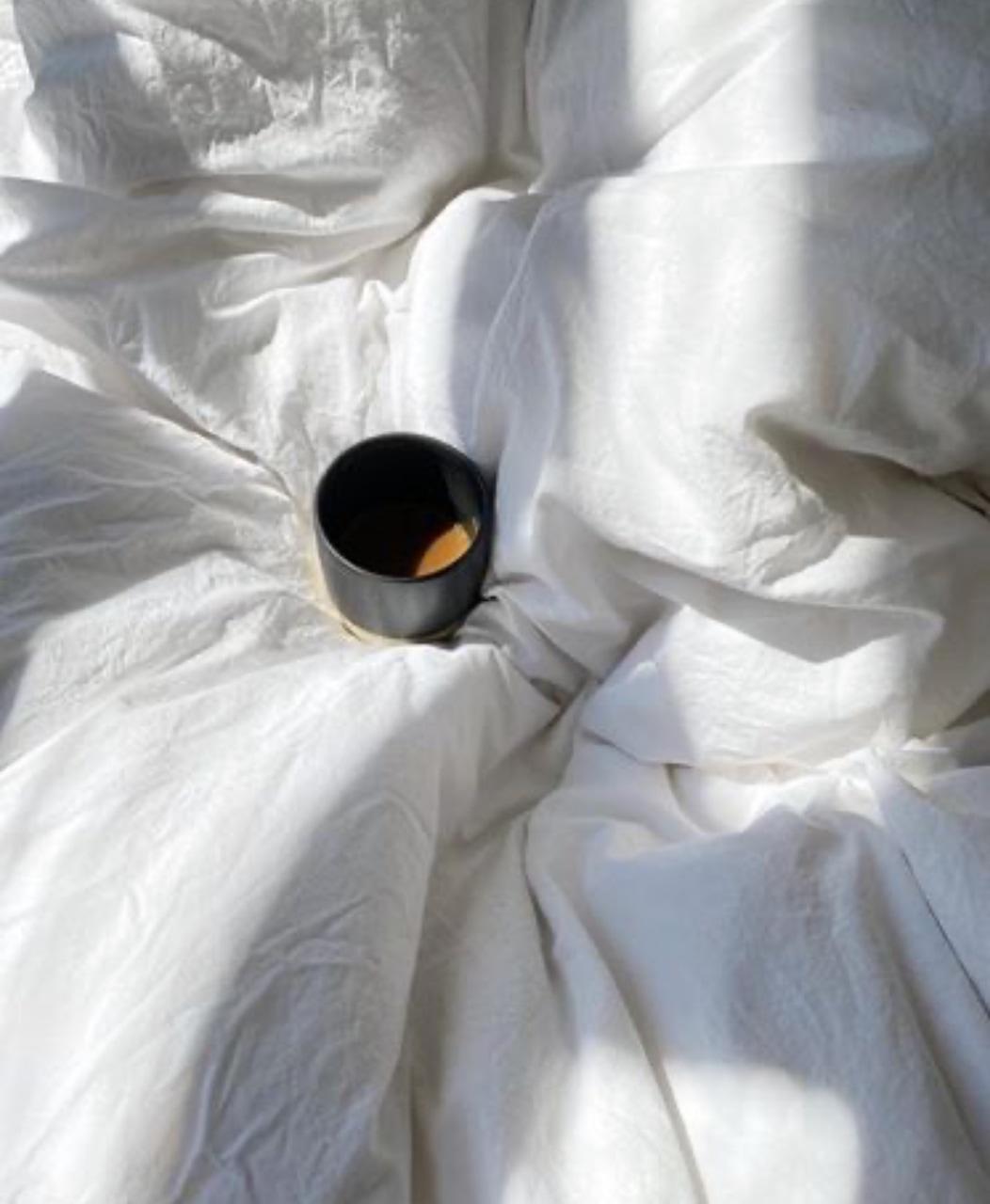 bed and sønstudio-bild