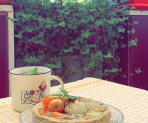 arab, cozy, and delicious image