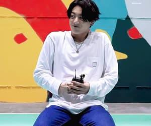 BTS 7-Second Interviews