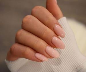 beautiful, inspo, and manicure image