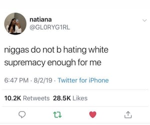 twitter, blm, and fuck12 image
