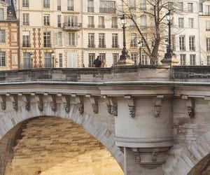 france, travel, and places image