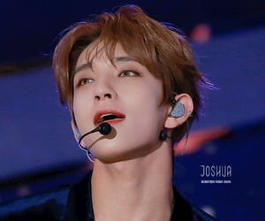 concert, joshua, and Hot image