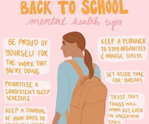empowerment, illustration, and mental health image