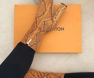 boots, shoes, and fashion inspiration image