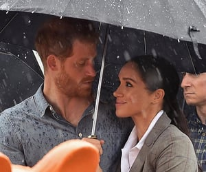 love, prince harry, and couple image