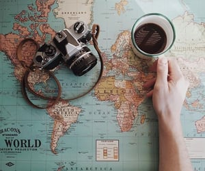 travel, photography, and world image