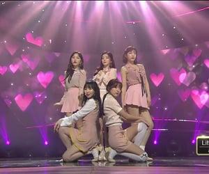 girl group, joy, and korean image