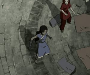 gif, avatar, and cartoon image