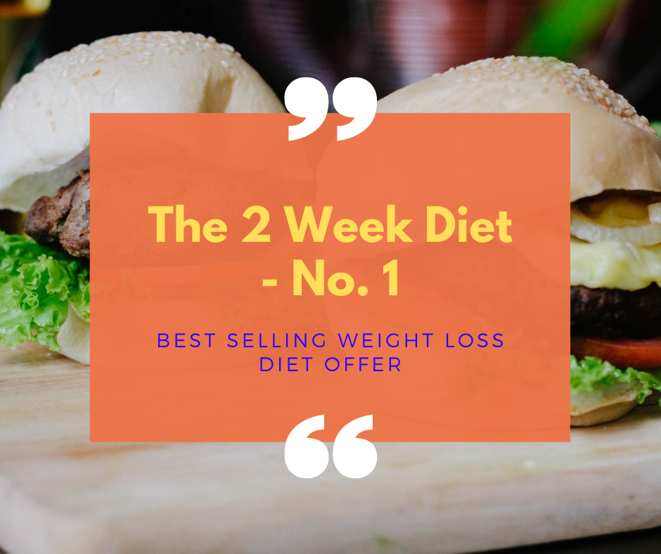article, diet, and weight image