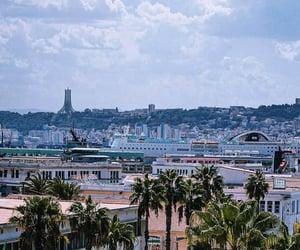 algerie, Algeria, and world image