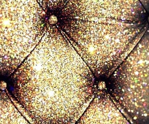 background, gold background, and gold glitter image