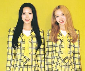 photoshoot, scans, and yves image
