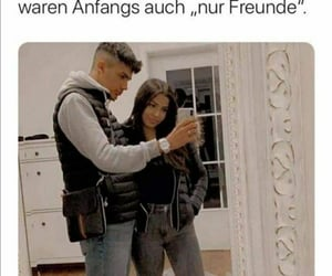 couple, zitat, and spruch image