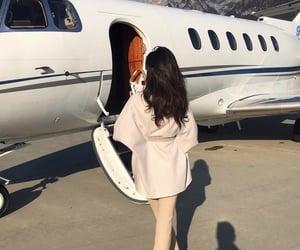 fashion, luxury, and travel image