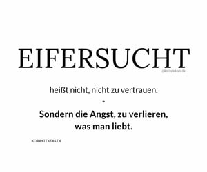 angst, couple, and liebe image