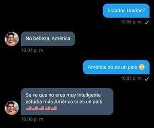 colombia, Estados Unidos, and memes image
