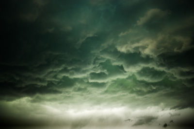 article, gloomy, and bad mood image