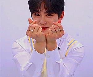 kpop, too, and jeyou image