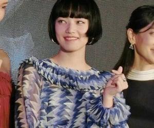 japan, japanese, and Nana image
