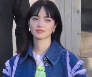 actress and nana komatsu image